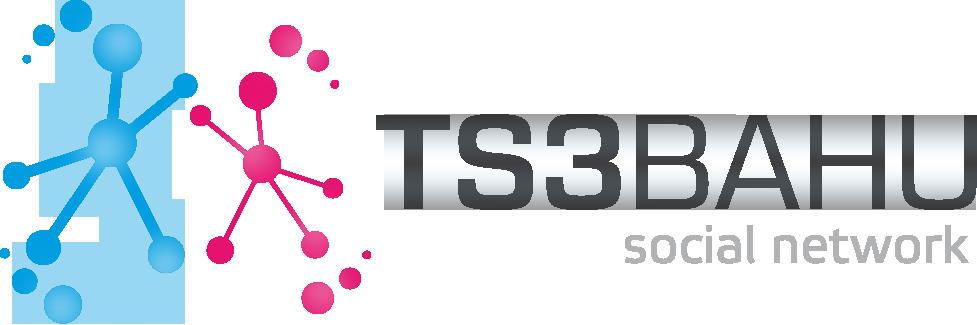 ts3bahu_logo