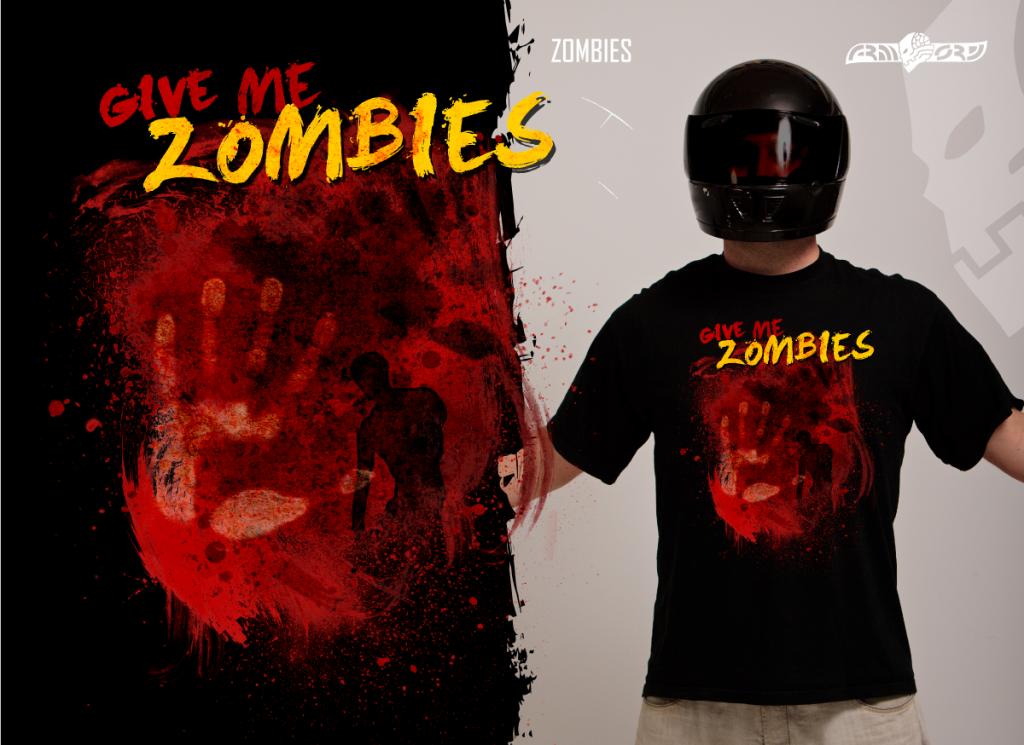 zombies_vis-1024x745