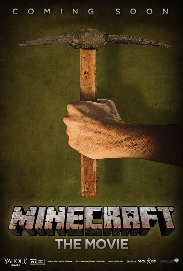 59f3bfd0-a0dd-11e3-ab90-2f5097d9d783_Minecraft-2