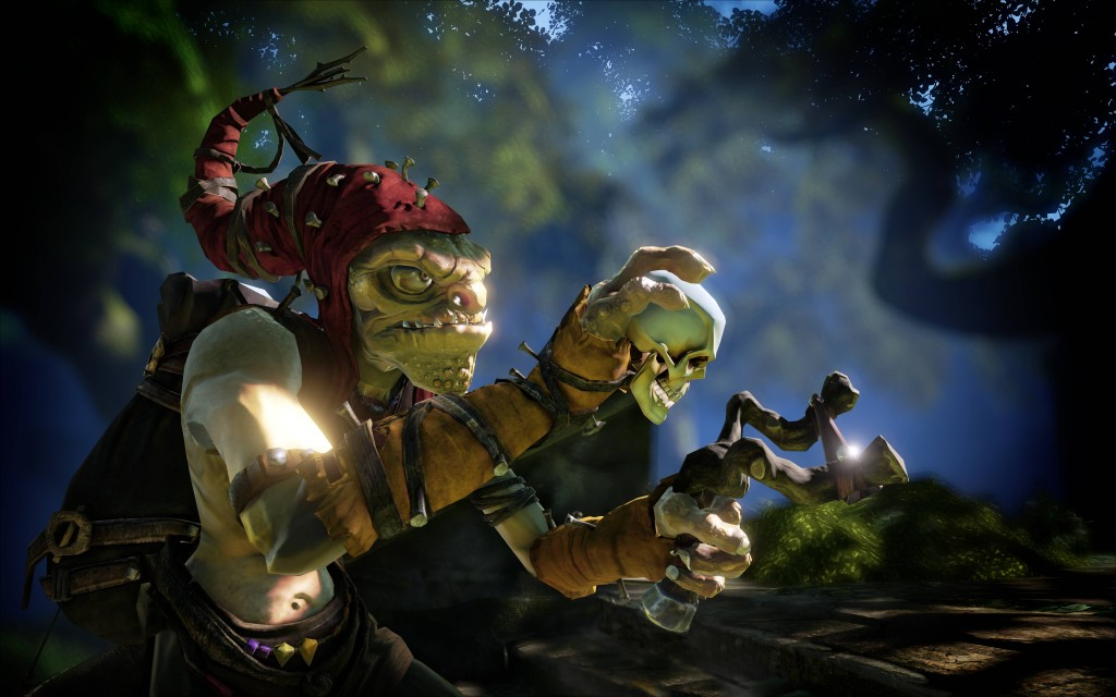 fable-legends-red-caps-screen-1