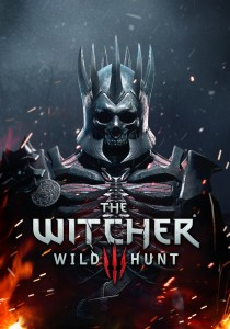 The_Witcher_3_Wild_Hunt_Eredin