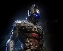 Batman: Arkham Knight – Wymagania sprzętowe