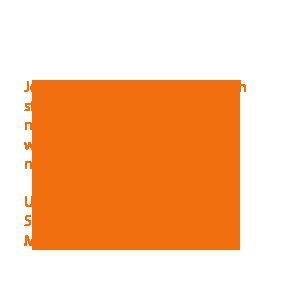 wcogram-v1-png_55f1f83ae602e