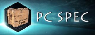 PC_Spec_120