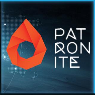 Patronite_twitch_0