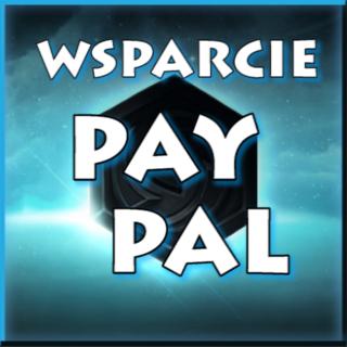 Pay_pal_1