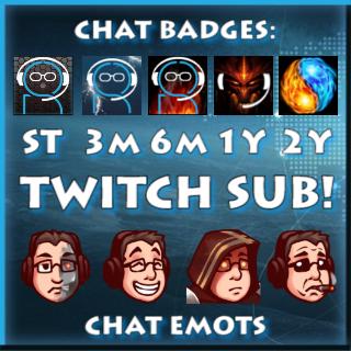 chat_badges0