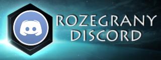 discord_120