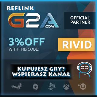 g2a_1