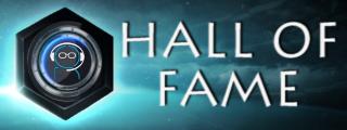 hallOfFame_120