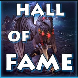 hall_of_fame00