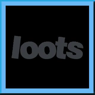 loots21