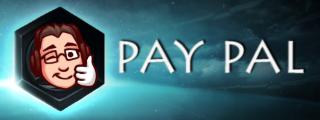 pay_pal_120