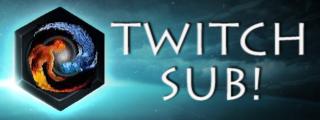twitch_sub_120