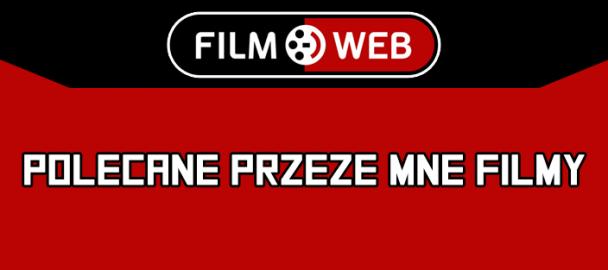 2filmweb