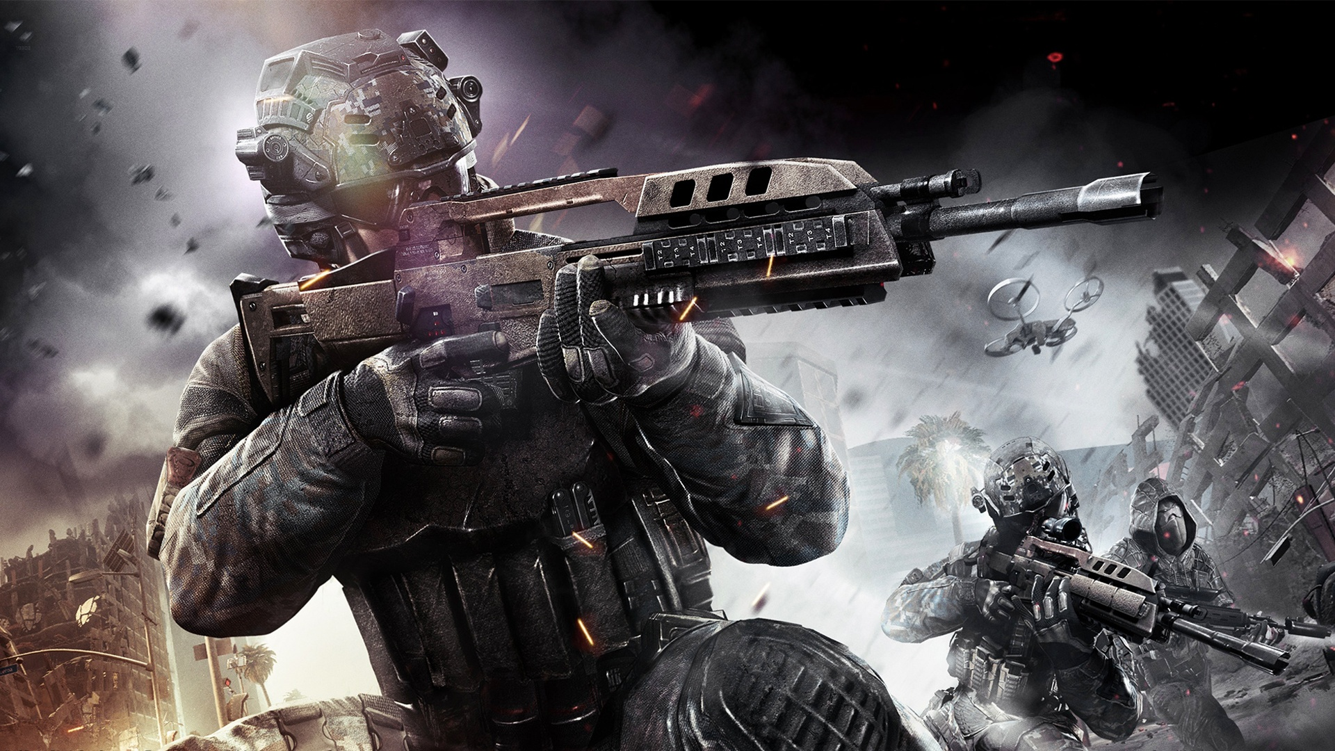 call_of_duty_black_ops_2_video_game-1920x1080
