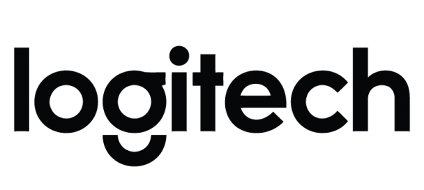 New-Logitech-Logo-2015-seeklogo.net_