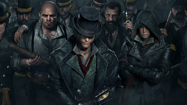 assassins-creed-syndicate-debut-trailer-01