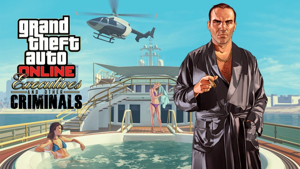 executives-and-other-criminals-gta-online-dlc