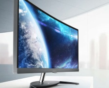 Test monitora Philips 21:9