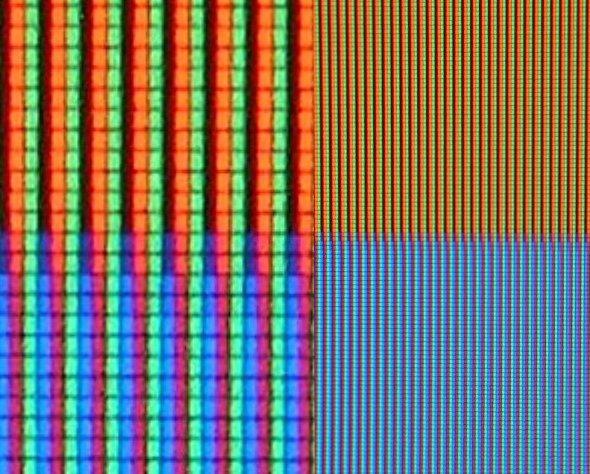 RGB_pixels