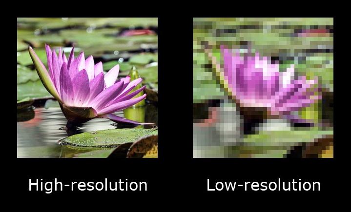 Resolution-1