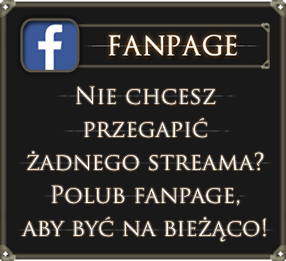 stream-box-fb