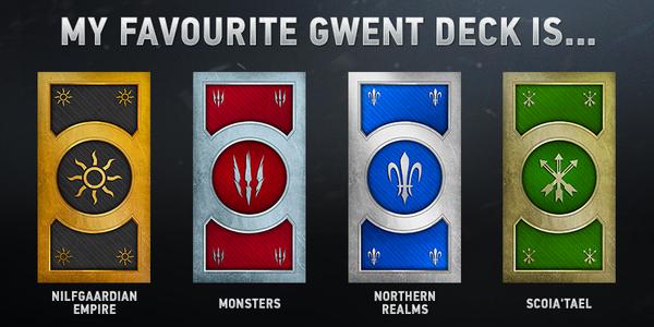 A którą talię Wy wybierzecie?