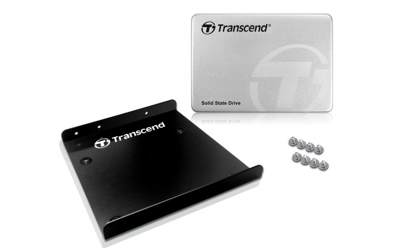 product-large,transcend-128gb-sata-ssd-370s-208161,pr_2016_1_22_8_46_50_343