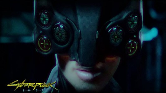 Czy Cyberpunk dorówna Wiedźminowi?