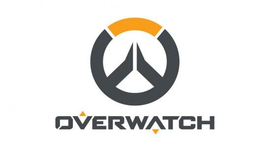 Overwatch to świetna gra, ale ma też swoje wady.