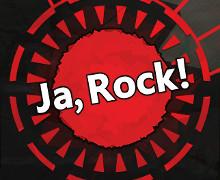 Kanał JaRock.pl powraca