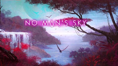 No Man's Sky zamienia się w No More Sky