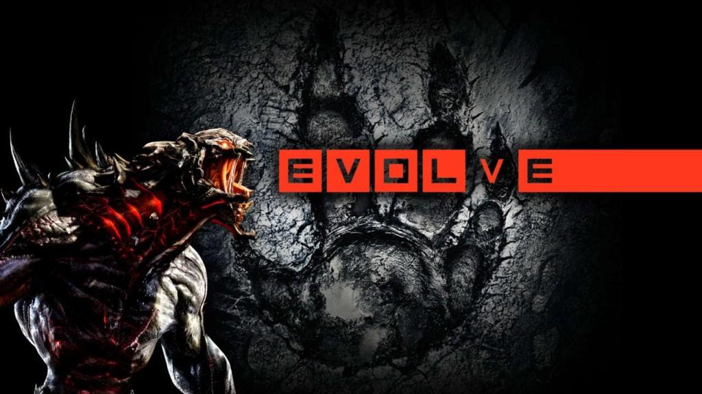 Zamierzacie jeszcze do Evolve wrócić?