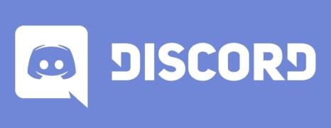 Discord – lepszy darmowy TeamSpeak?