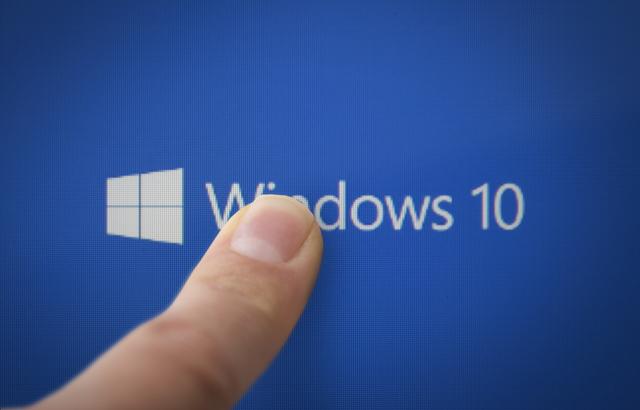W trybie bezpiecznym Windows jest bezbronny