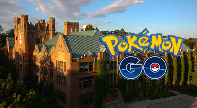 pokemon-go-college-193013