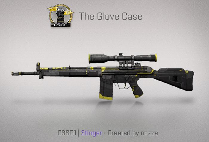 cs-go-guns-i