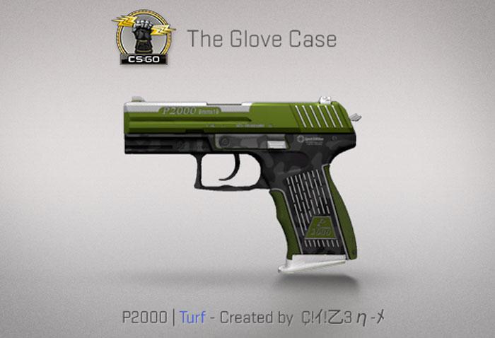 cs-go-guns-k