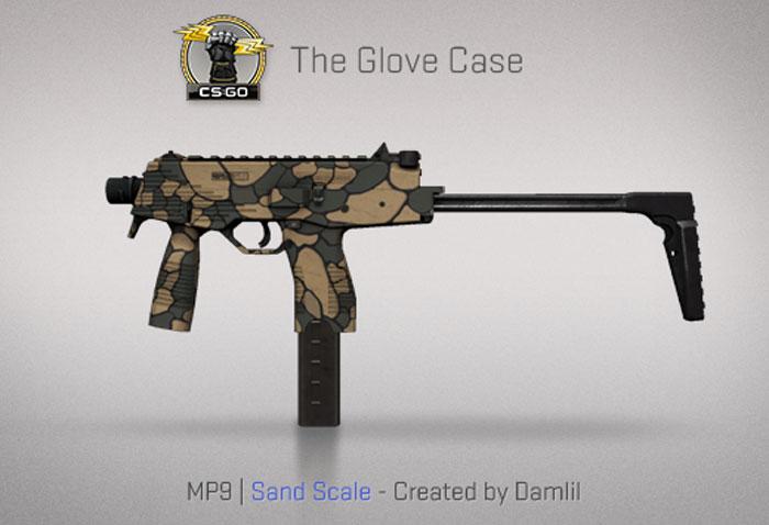 cs-go-guns-m