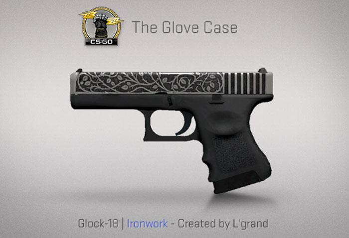 cs-go-guns-p