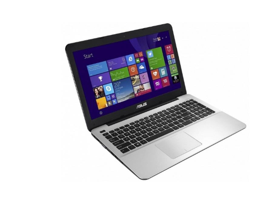 500 złotych mniej za laptopa