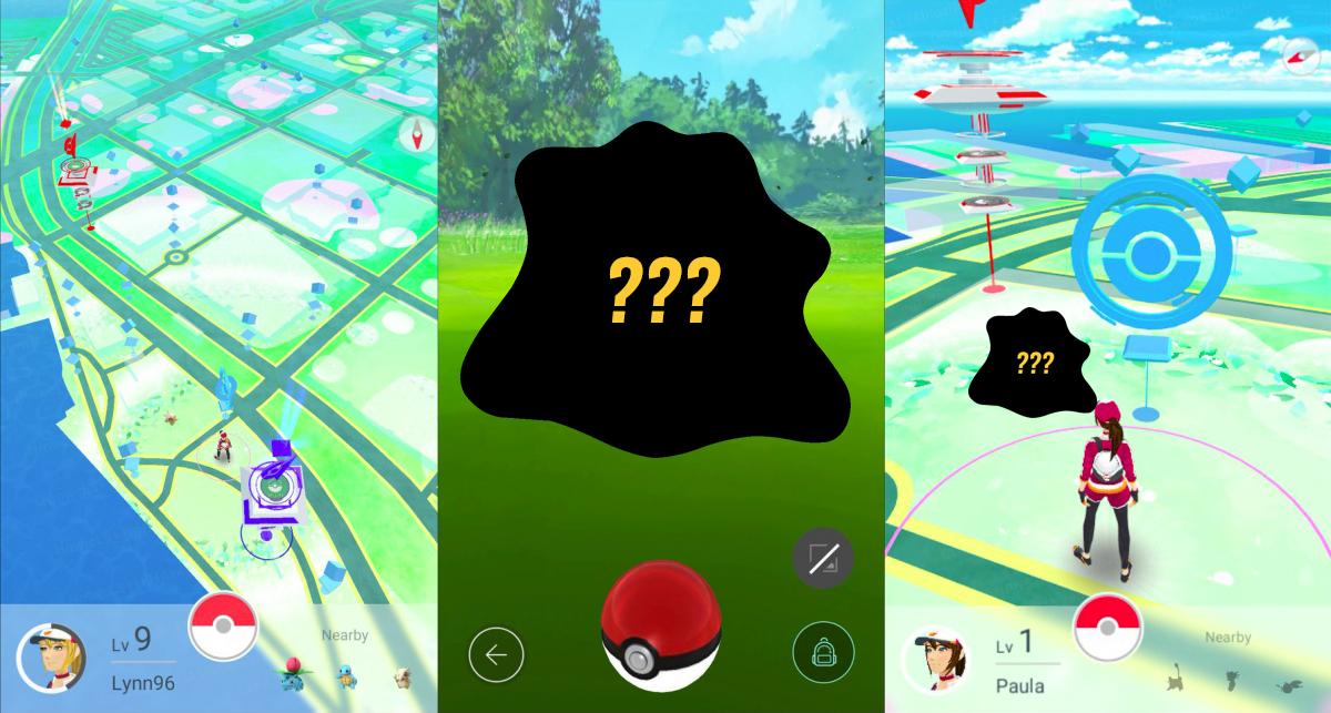mystery-ditto-pokemon