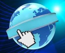 IBM buduje kopię internetu