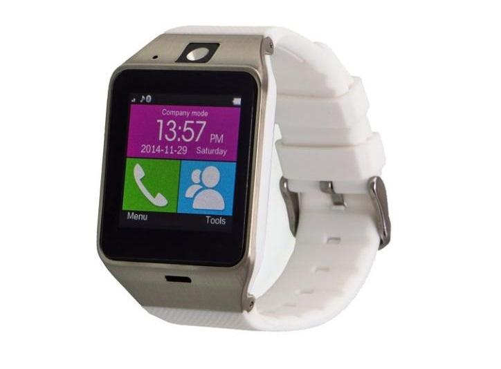 Smartwatche podbiją rynek?