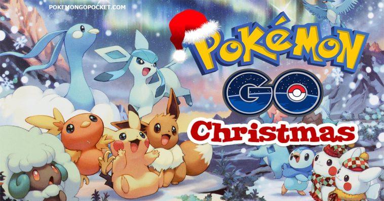 Komu w drogę, temu Pokemon Go!