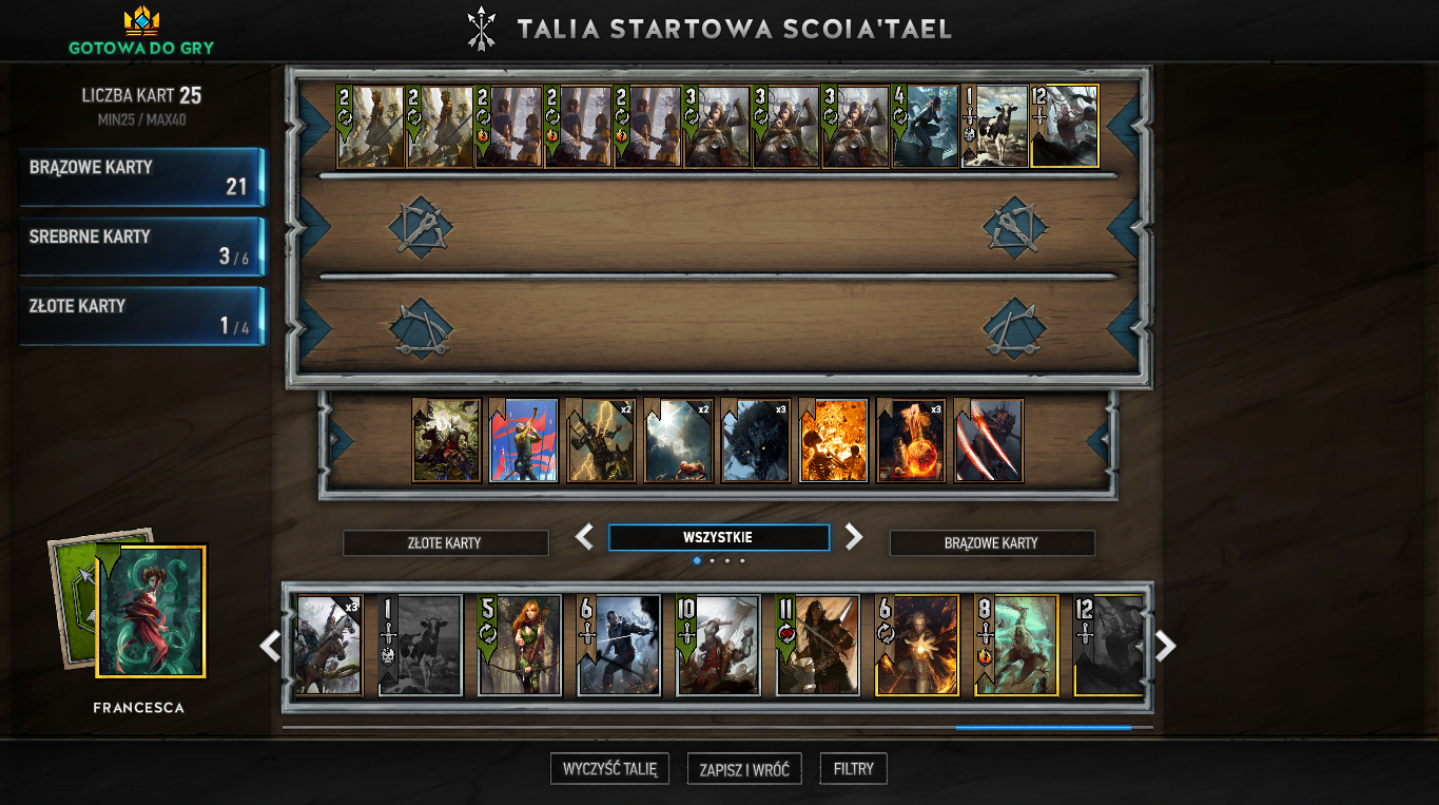 scoia-starting-deck