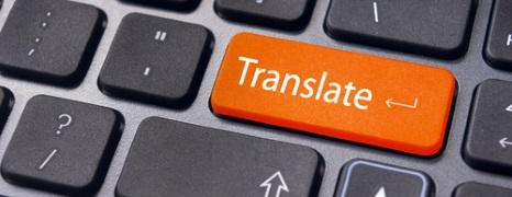 Pęknina w krainie Rift – czyli o tłumaczeniach ciąg dalszy