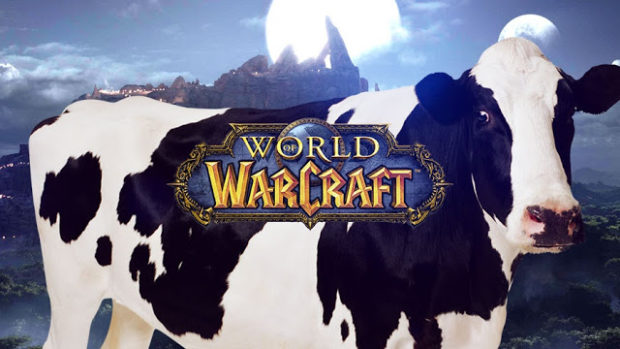 world-of-warcraft-cow-level-620x349
