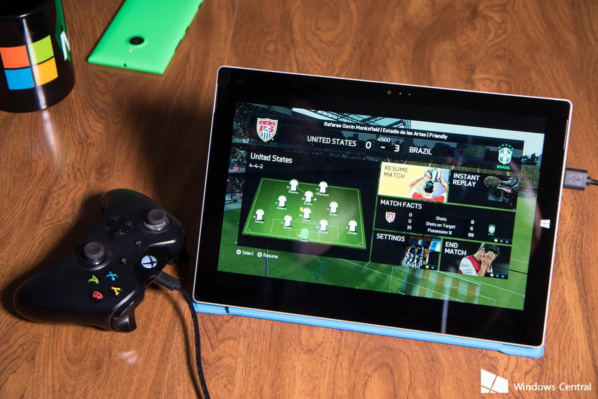 Ułatwienia nie tylko dla PC, ale i dla użytkowników Xbox